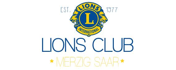 lionsclubmerzig