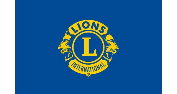 Lions Club Merzig | SAAR
